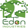 EdenIndustries's Avatar
